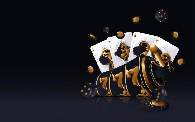 Ingin Kaya dengan Bermain Slot Online, Lakukan Trik Ini!