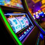 Bandar Slot Games Terpercaya Keuntungan Maksimal