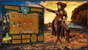 Riwayat Bettor Slot Online Mendapatkan Keuntungan, Begini Caranya