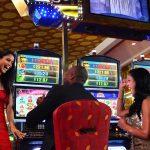 Fungsi Judi Slot Online yang Belum dimaksimalkan