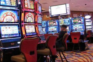 Cara Mendaftar Permainan Judi Slot Games Terpercaya, Begini Informasinya !